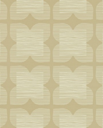 Flower-Tile-orla-kiely-behang-kleur-stone-art-no-110423