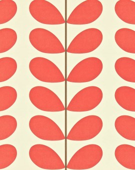 HAR110389_z-classic-stem-behang-poppy-luxury-by-nature-orla-kiely