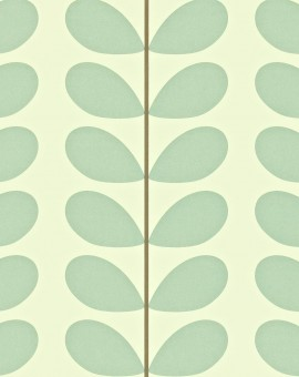 HAR110390_z-classic-stem-behang-birds-egg-luxury-by-nature-orla-kiely