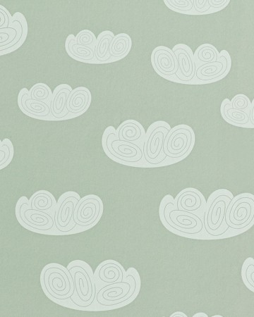 KIDS-Wallpaper-Cloud-Mint-Ferm-Living-520_1024x1024