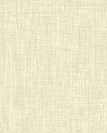Scribble-orla-kiely-behang-kleur-calico-art-no-110427