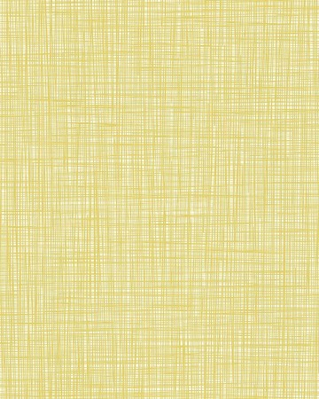 Scribble-orla-kiely-behang-kleur-lichen-art-no-110428
