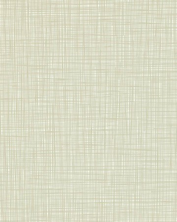 Scribble-orla-kiely-behang-kleur-mist-art-no-110424