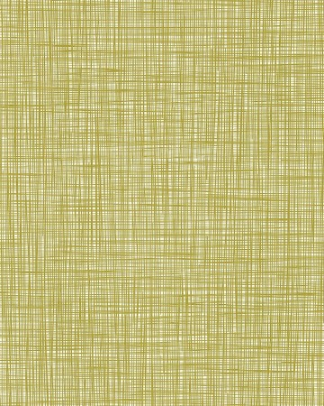 Scribble-orla-kiely-behang-kleur-olive-art-no-110430