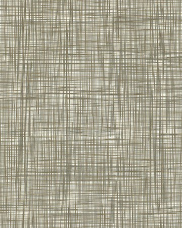 Scribble-orla-kiely-behang-kleur-walnut-art-no-110426