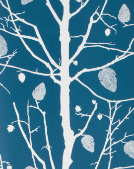 WallSmart-Wallpaper-Family-Tree-Petrol-Ferm-Living-