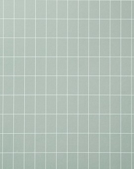 WallSmart-Wallpaper-Grid_Dusty-Green-Ferm-Living-161