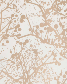 WallSmart-Wallpaper-Wilderness-White-Gold-Ferm-Living-124_7bacf514-b9e7-44d2-a889-1c638f570ca7_1024x1024