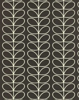 linear-stem-behang-orla-kiely-kleur-graphite-art-no-110398