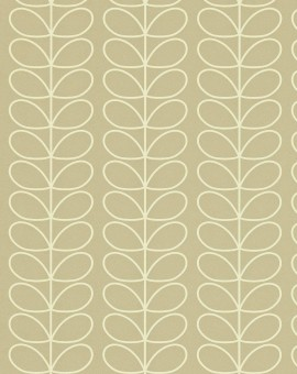linear-stem-behang-orla-kiely-kleur-stone-art-no-110397