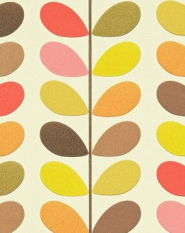 multi-stem-behang-orla-kiely-kleur-hibiscus-art-no.-110386