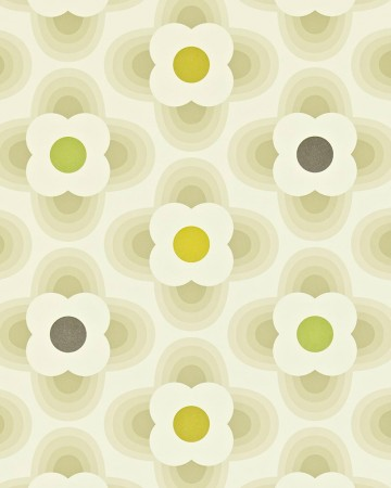 multi-striped-petal-behang-orla-kiely-kleur-cool-stone-art-no.-110407