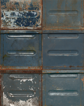 Container wallpaper dark 01