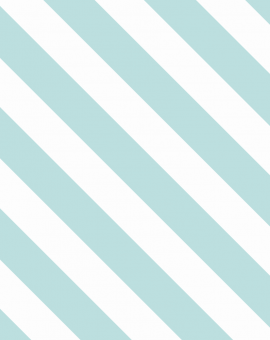 zlvrblw-wallpaper-diagonalcandy_blue (1)