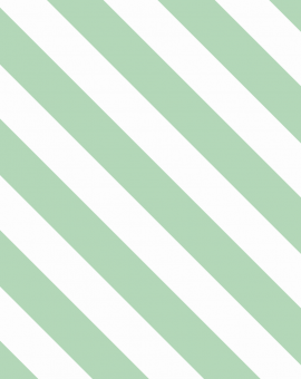 zlvrblw-wallpaper-diagonalcandy_green (1)