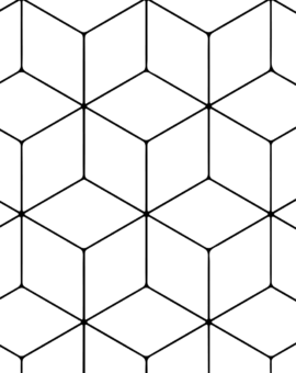 zlvrblw-wallpaper-hexagonal-black