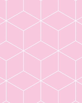zlvrblw-wallpaper-hexagonal-extra-pink@2x