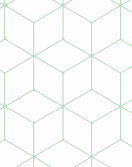 zlvrblw-wallpaper-hexagonal-green