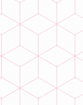 zlvrblw-wallpaper-hexagonal-pink (1)