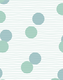 RB065-roomblush-aw14-confe copypng