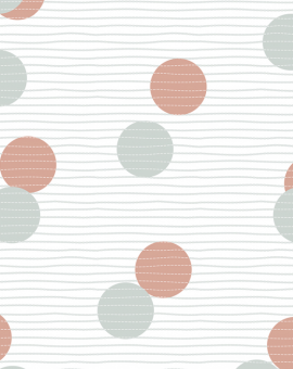 RB066-roomblush-aw14-confe copypng
