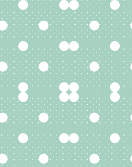 RB068-roomblush-aw14-dots- copypng