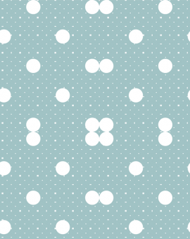RB070-roomblush-aw14-dots- copypng