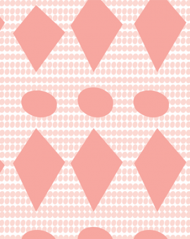 RB072-roomblush-aw14-flags copypng