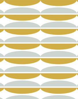 RB081-roomblush-aw14-oval- copypng