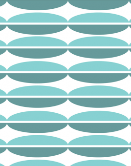RB082-roomblush-aw14-oval- copypng