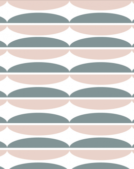 RB083-roomblush-aw14-oval- copypng